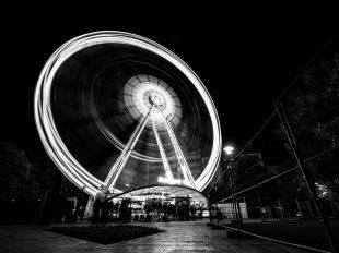 Budapest | Norbert Eder Photography