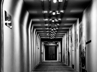 Triest | fotomontag | Norbert Eder Photography