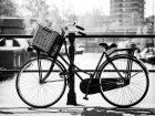 Fahrradstadt Amsterdam   Norbert Eder Photography