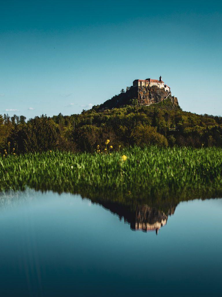 Riegersburg | Norbert Eder Photography