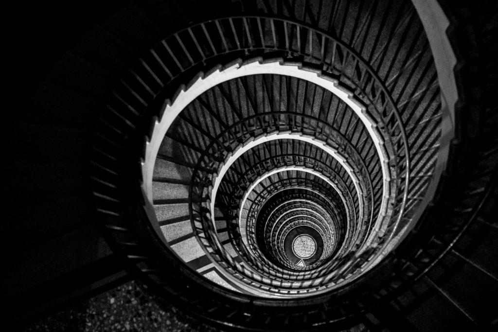 High ISO - Norbert Eder Photography