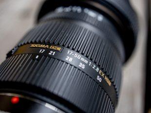 Sigma 17-50 f2.8   Norbert Eder Photography