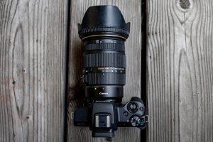 Sigma 17-50 f2.8 | Norbert Eder Photography