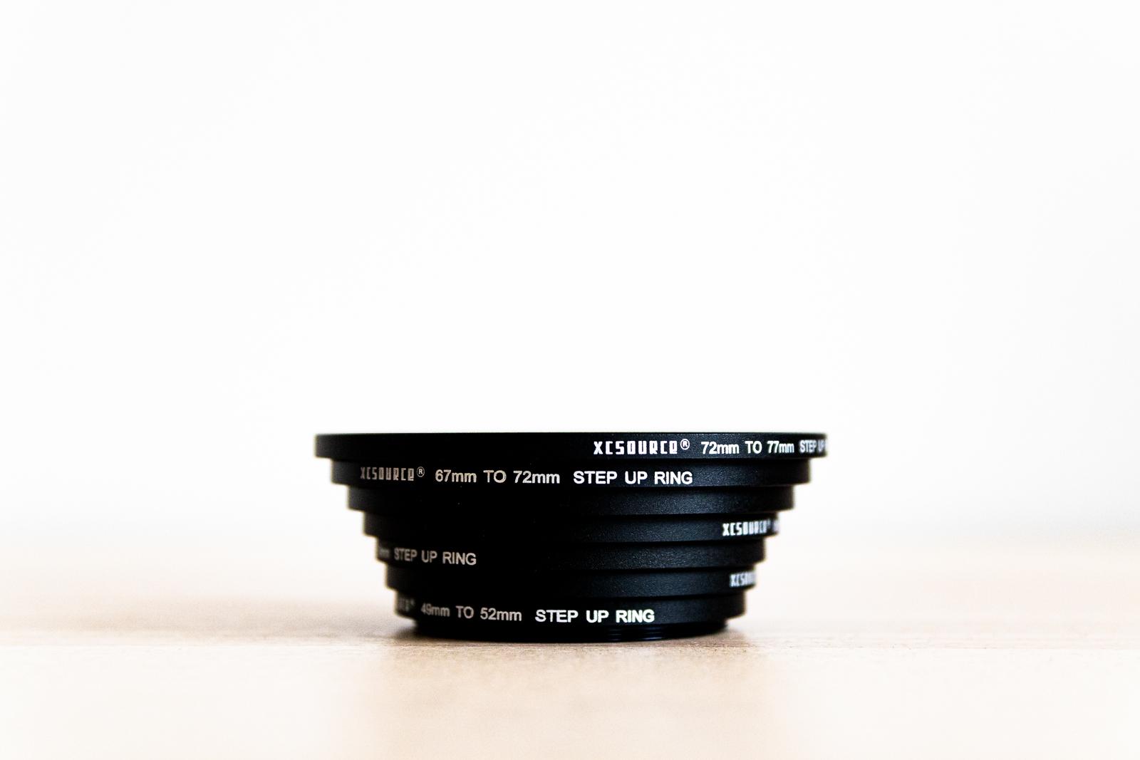 Sigma 17-50 Testfoto | Norbert Eder Photography