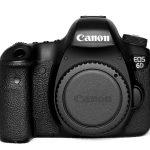 Canon EOS 6D | Norbert Eder Photography