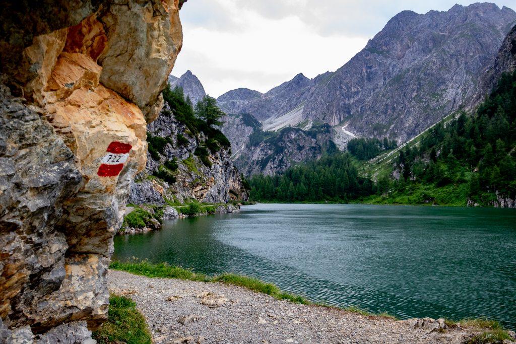 Tappenkarsee - Kleinarl - Salzburg | Norbert Eder Photography