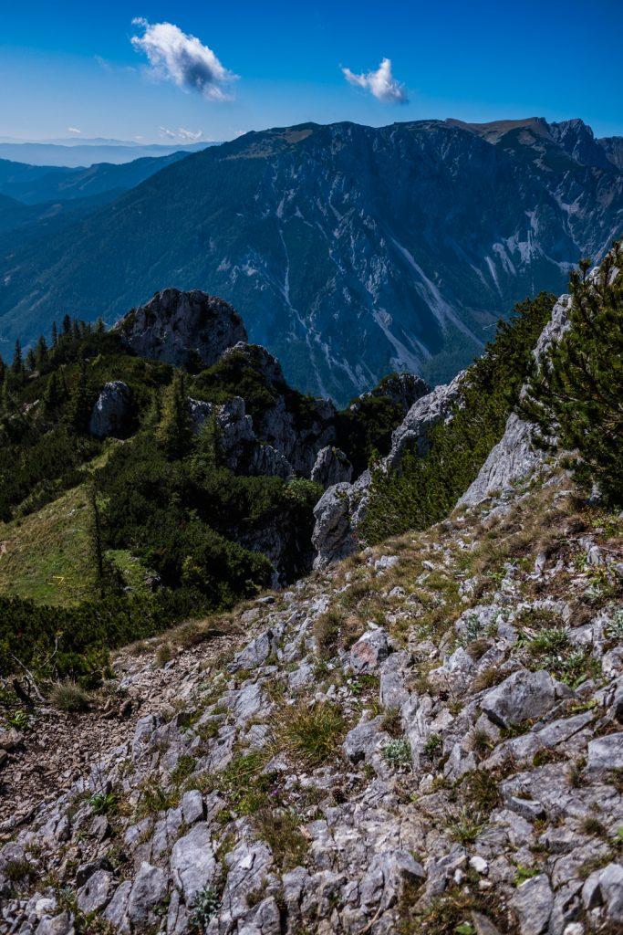 Fujifilm XF10 Landschaft | Norbert Eder Photography