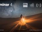 Luminar 4 | Norbert Eder Photography