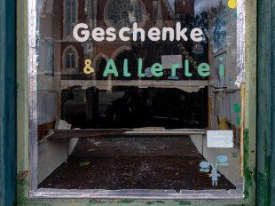 Geschenke & Allerlei | Norbert Eder Photography