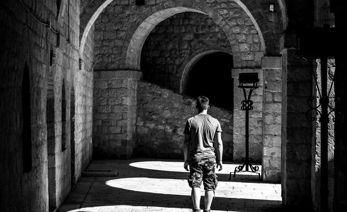 Dubrovnik | Norbert Eder Photography