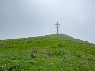 Wanderung Steiermark: Von der Sommeralm auf den Plankogel