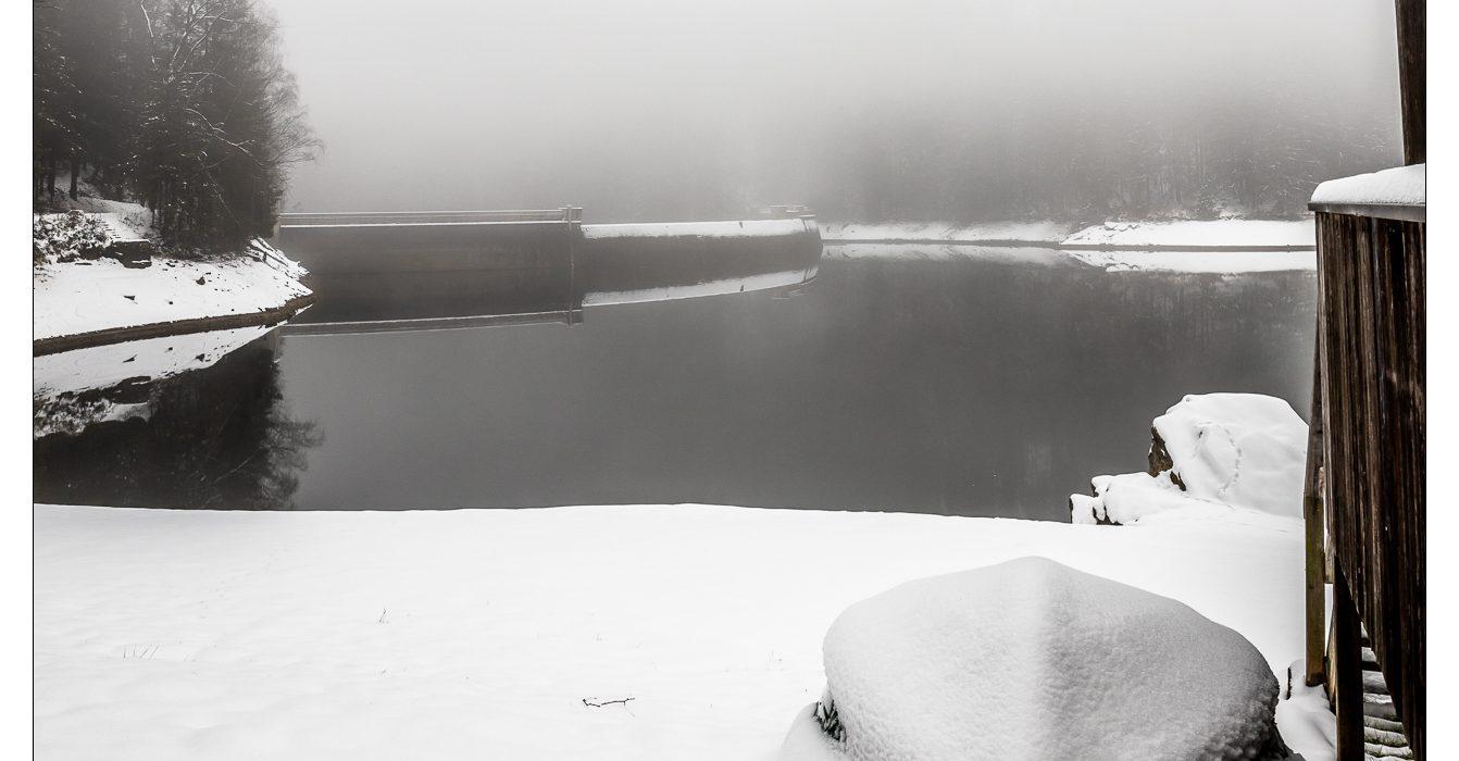 #fotomontag #311